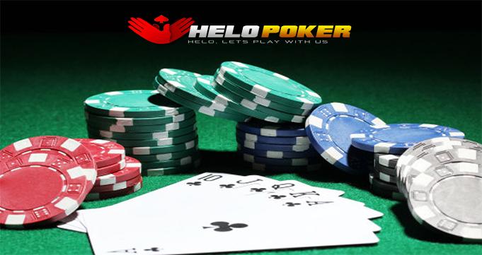 Agen IDN Poker Online Resmi.jpg